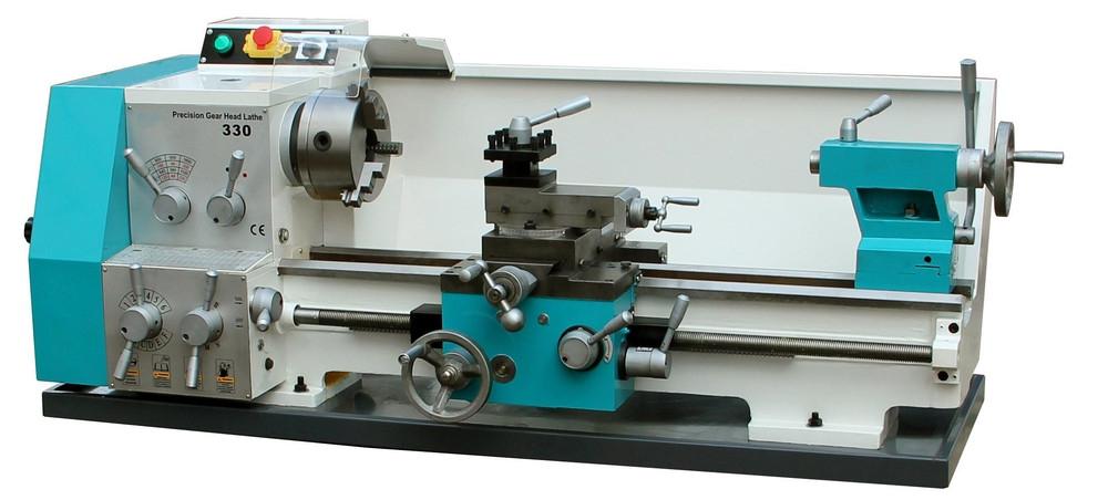 Lathe Type Cq6230. beta machining and fabricating seymour in ... on
